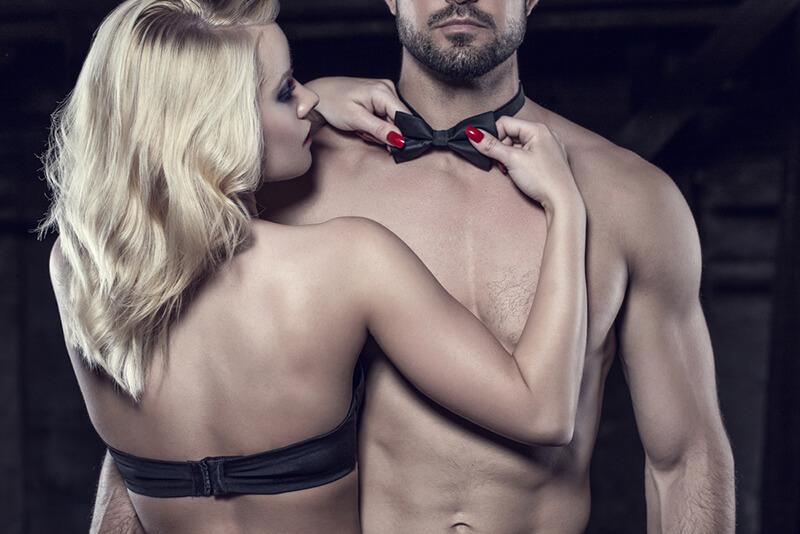 dating a stripper Romansa Night Club Belgrade 2