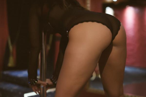 interesting facts about strip clubs Romansa Nightclub 1