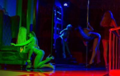 ladies-romansa-nightclub-belgrade-4