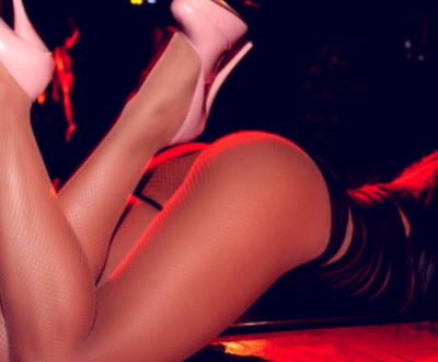 strip club myths