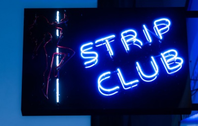 strip clubs in 2020 Romansa Nightclub 1