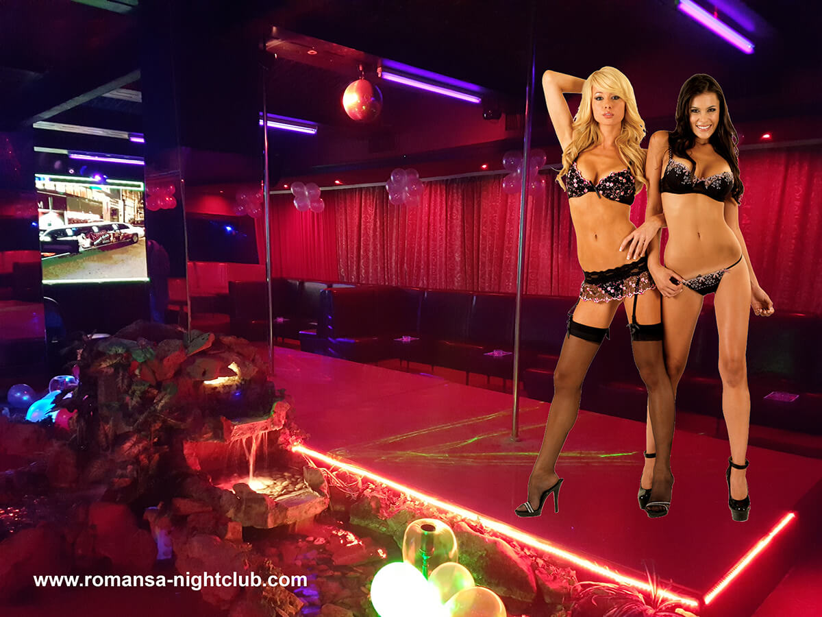 Приватные танцы стриптиз клуб, Приватный танец в стрип клубе - Flirt Deluxe 23 фотография